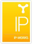 IP-works