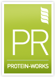 Protein-works