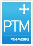 PTM-works