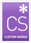 cs-symbol