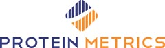 pm_logo_standard1